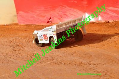 Action Speedway11-8-14-46