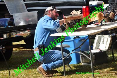 Action Speedway11-8-14-2