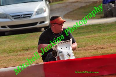 Action Speedway11-8-14-41