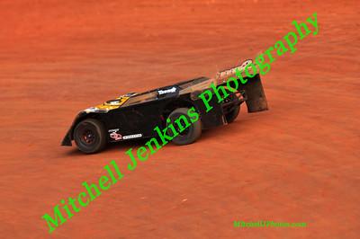 Action Speedway11-8-14-35