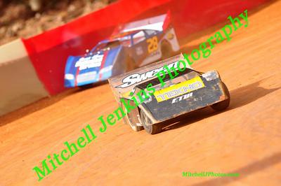 Action Speedway11-8-14-38