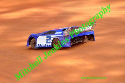 Action Speedway11-8-14-11