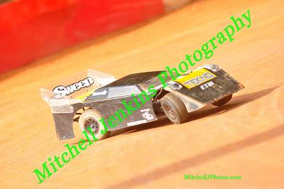 Action Speedway11-8-14-37