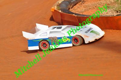 Action Speedway11-8-14-23