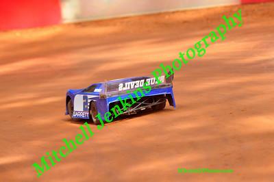 Action Speedway11-8-14-14