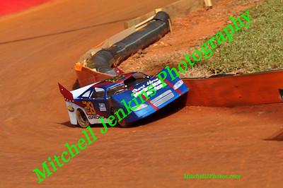 Action Speedway11-8-14-31