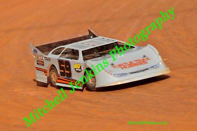 Action Speedway11-8-14-27