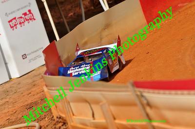Action Speedway11-8-14-32
