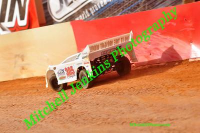 Action Speedway11-8-14-48