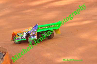Action Speedway11-8-14-9