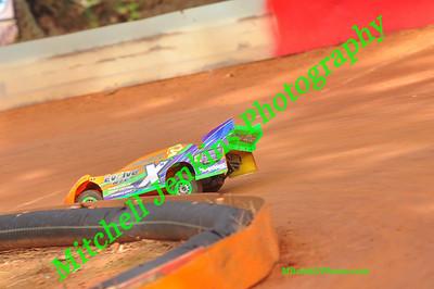 Action Speedway11-8-14-17