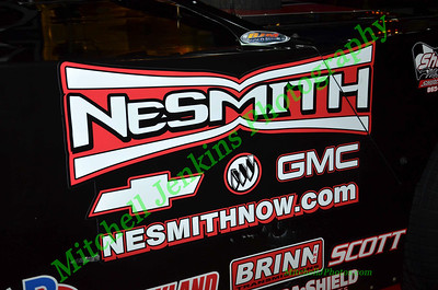 NESMITH1-24-15 (4 of 98)