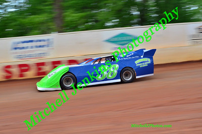 Boyds4-30-15 (39 of 67)
