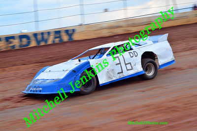 Boyds4-30-15 (33 of 67)