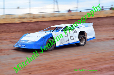 Boyds4-30-15 (35 of 67)