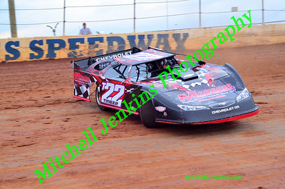 Boyds4-30-15 (15 of 67)