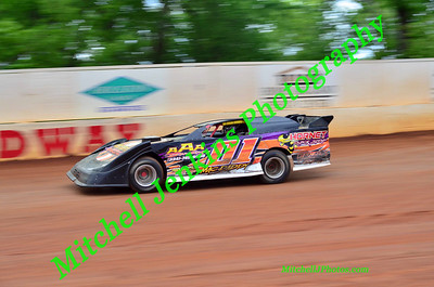 Boyds4-30-15 (40 of 67)