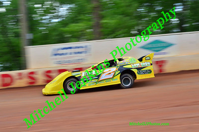 Boyds4-30-15 (38 of 67)