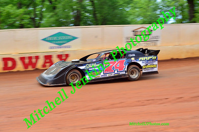 Boyds4-30-15 (43 of 67)