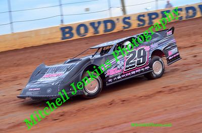 Boyds4-30-15 (24 of 67)