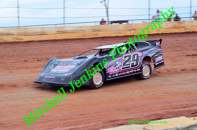 Boyds4-30-15 (3 of 67)