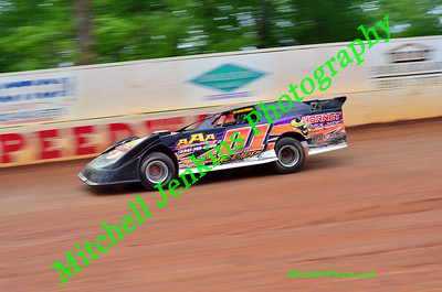 Boyds4-30-15 (42 of 67)