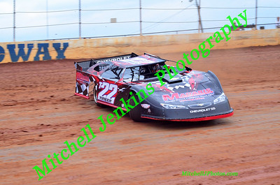 Boyds4-30-15 (14 of 67)