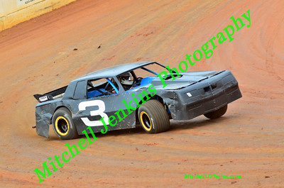 CABINFEVER1-31-15 (40 of 719)