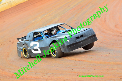 CABINFEVER1-31-15 (36 of 719)