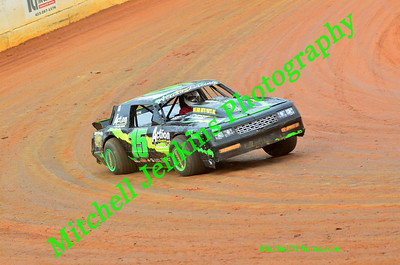 CABINFEVER1-31-15 (41 of 719)