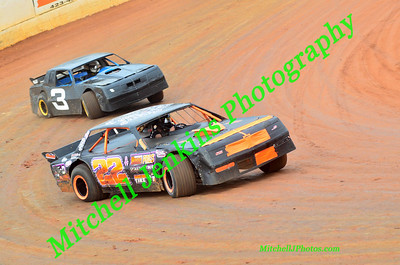 CABINFEVER1-31-15 (39 of 719)