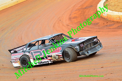 CABINFEVER1-31-15 (38 of 719)
