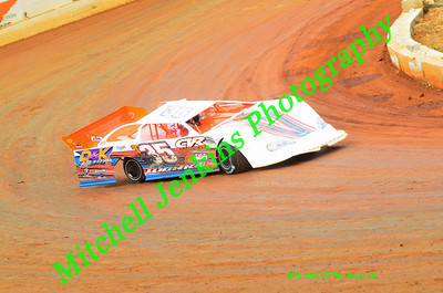 CABINFEVER1-31-15 (48 of 719)