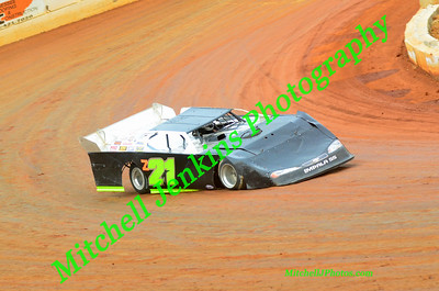CABINFEVER1-31-15 (47 of 719)