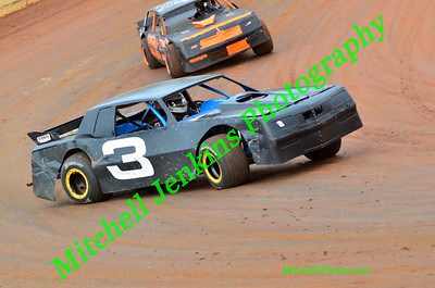 CABINFEVER1-31-15 (31 of 719)