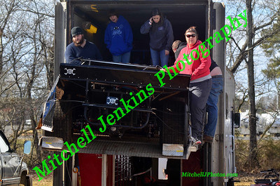 CABINFEVER1-31-15 (6 of 719)