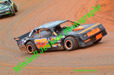 CABINFEVER1-31-15 (32 of 719)
