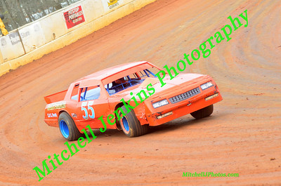 CABINFEVER1-31-15 (37 of 719)