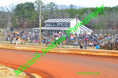 CABINFEVER1-31-15 (27 of 719)