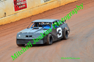 CABINFEVER1-31-15 (28 of 719)