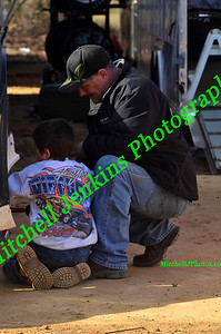 CABINFEVER1-31-15 (12 of 719)