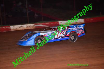 Dixie3-28-15 (39 of 153)