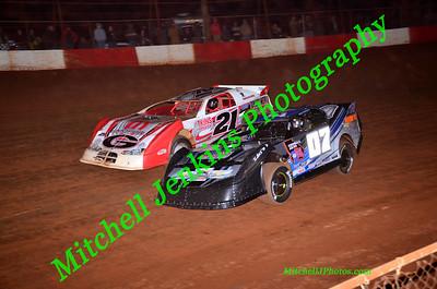 Dixie3-28-15 (33 of 153)