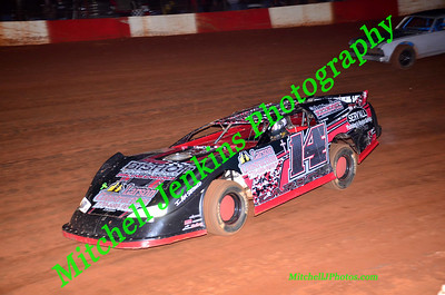 Dixie3-28-15 (26 of 153)