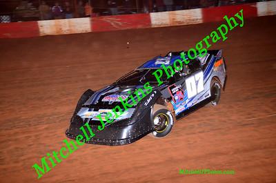 Dixie3-28-15 (28 of 153)