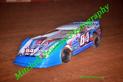 Dixie3-28-15 (31 of 153)