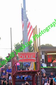 Dixie5-16-15 (7 of 181)