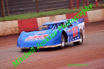 Dixie3-21-15 (29 of 122)
