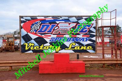 Dixie3-14-15 (10 of 243)