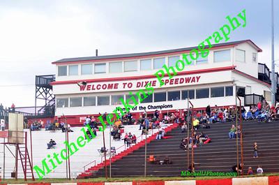 Dixie3-14-15 (14 of 243)
